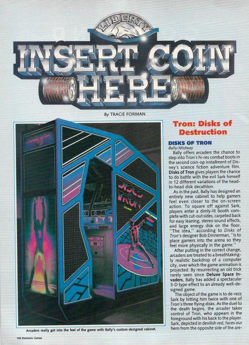 Electronic_Games_Issue_22_Vol_02_10_1983_Dec_0105