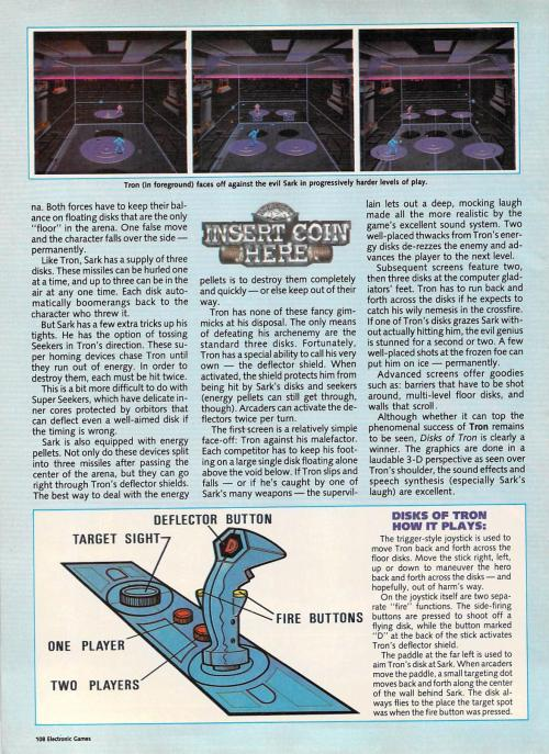 Electronic_Games_Issue_22_Vol_02_10_1983_Dec_0107