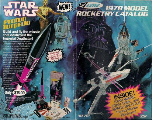 Estes 1978