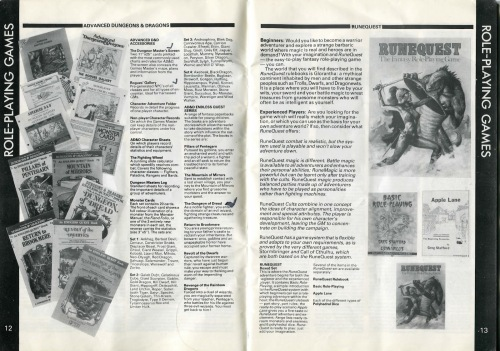 GW 1983-3