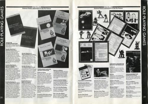 GW 1983-4