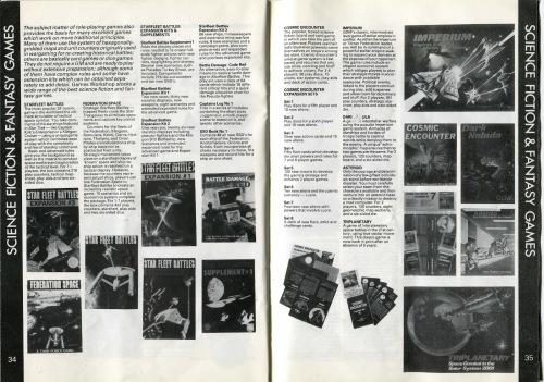 GW 1983-5