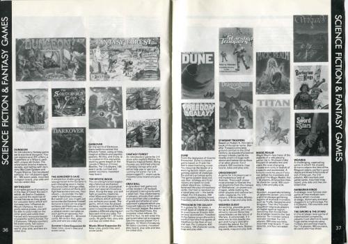 GW 1983-6
