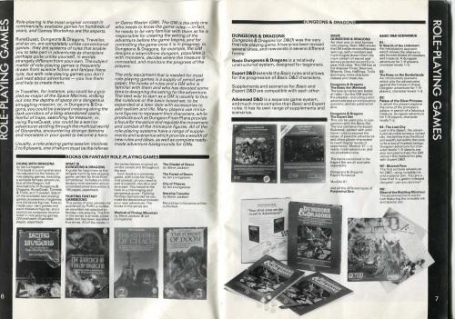GW 1983-8
