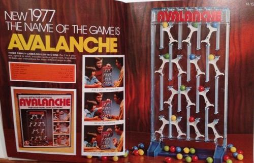 Lakeside Catalog 1977-2