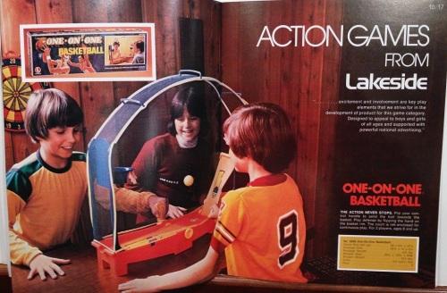 Lakeside Catalog 1977-6