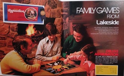 Lakeside Catalog 1977-7