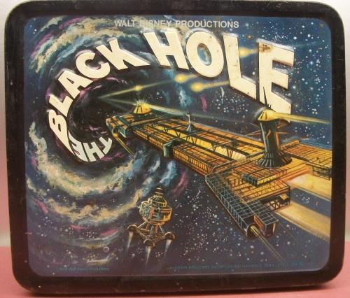 BH Lunchbox 1979-1