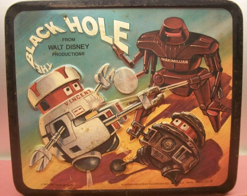 BH Lunchbox 1979-2