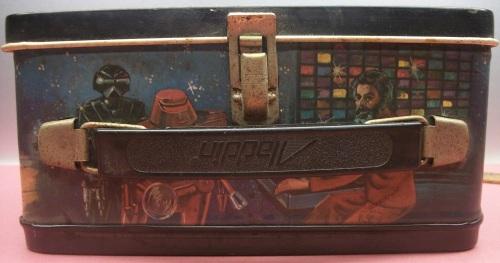BH Lunchbox 1979-3