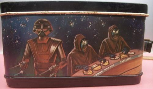 BH Lunchbox 1979-4