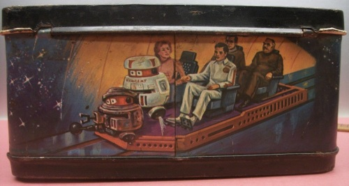 BH Lunchbox 1979-5