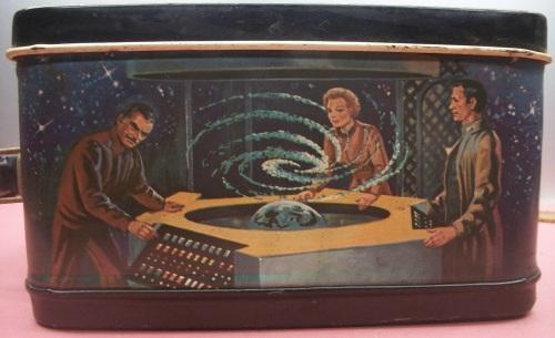 BH Lunchbox 1979-6