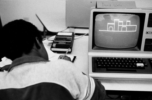 Computers 1979-3