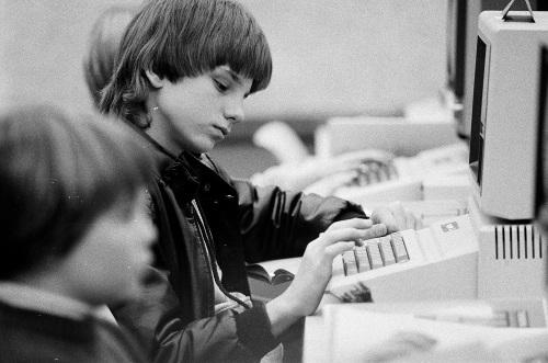 Computers 1979-7