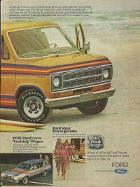 Van 1976-5