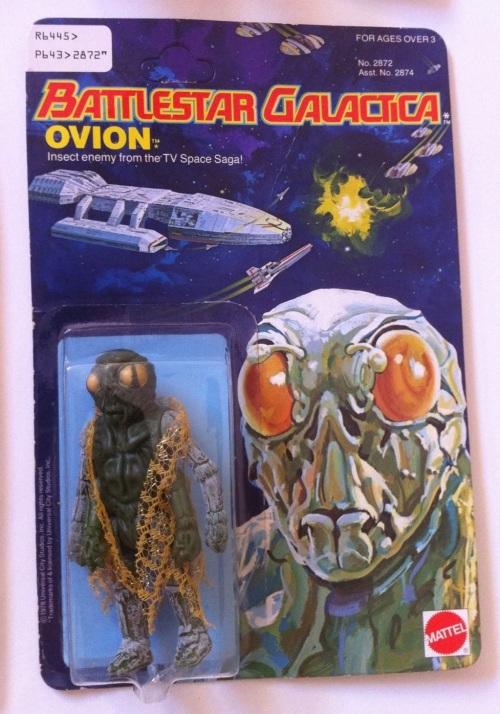 BSG Ovion 1978