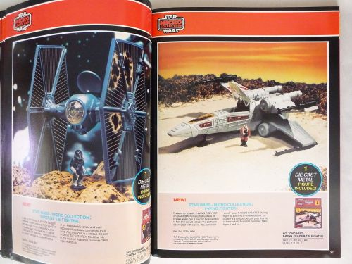 Kenner TF 1982-10