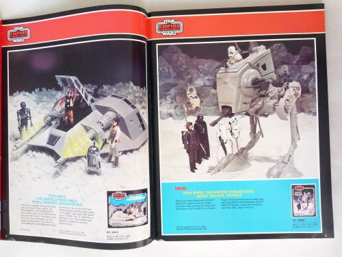 Kenner TF 1982-6