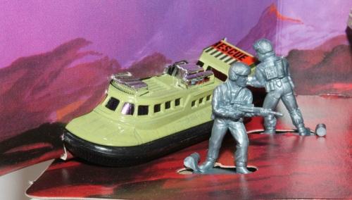 Matchbox Adventure 1978-5