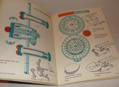 ST Book 1976-2