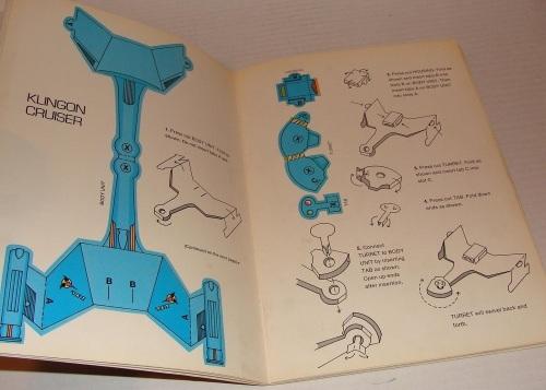 ST Book 1976-3