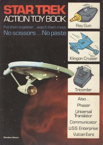 ST Book 1976-4