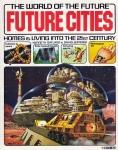 Usborne Future-1