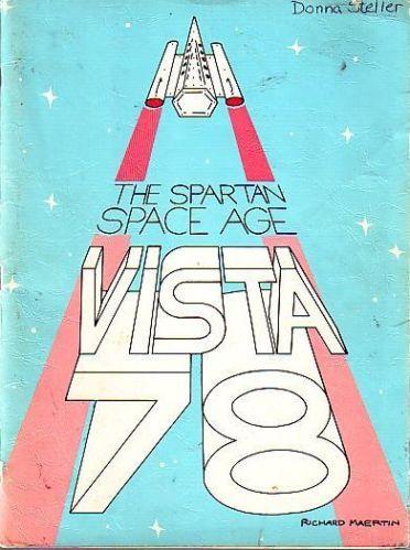 1978-2