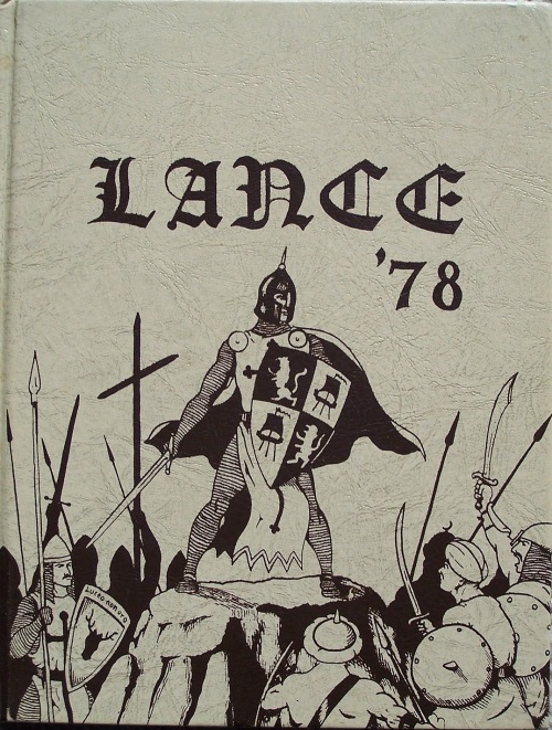 1978-4