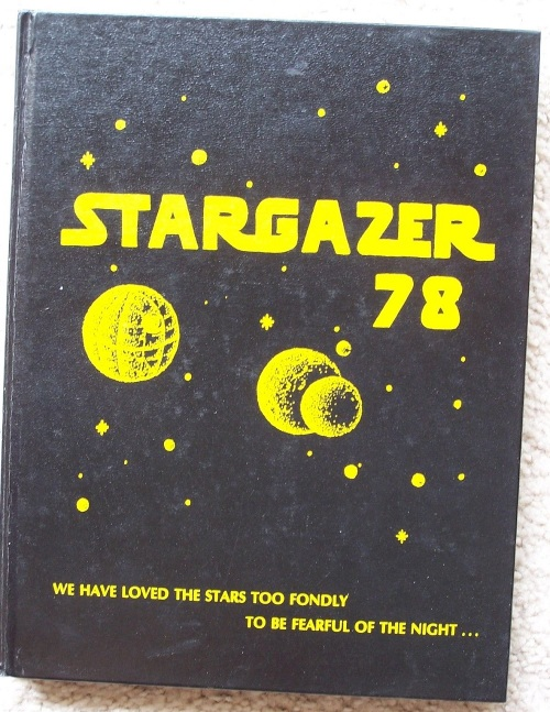 1978-5