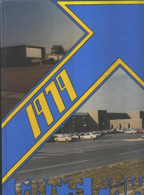 1979-5