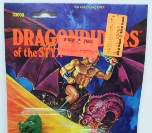 Dragonriders Price-1