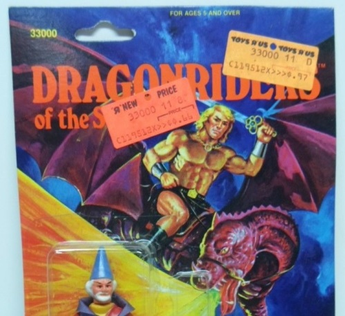 Dragonriders Price-2