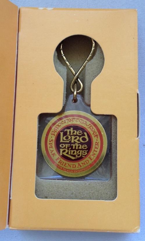 LOTR KR 1978-3