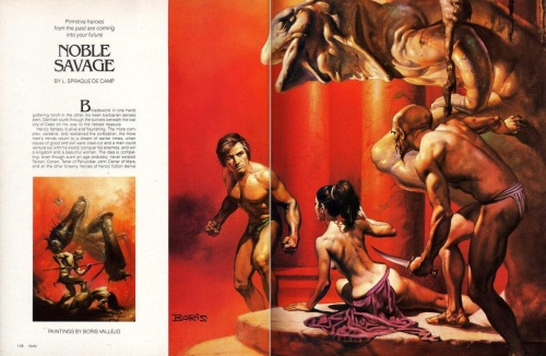 Omni 10-80 pg. 118-119