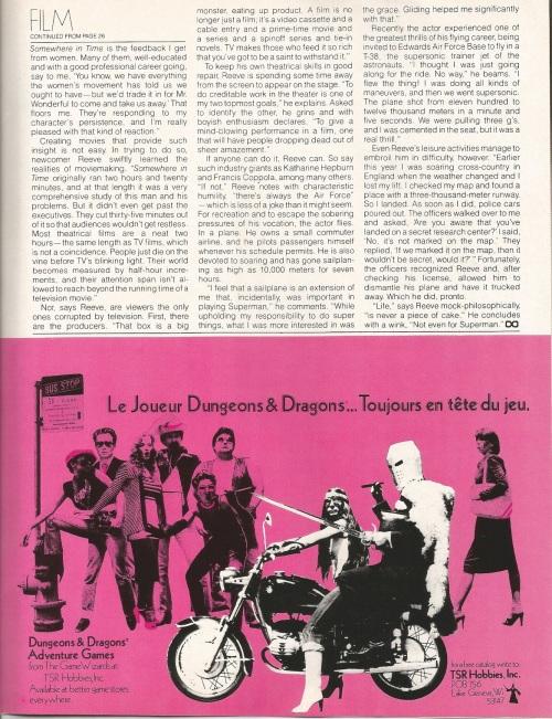 Omni 10-80 pg. 153 of 194