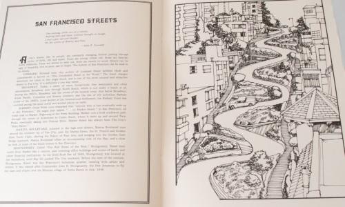 Troubador San Fran 1972-6