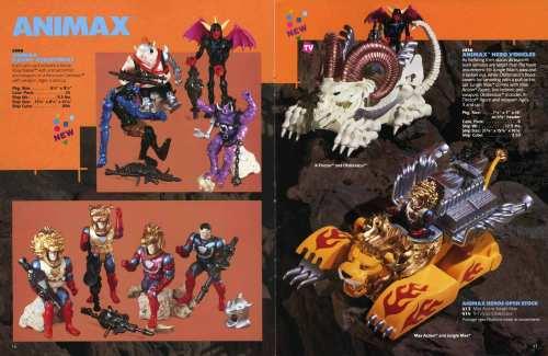 Animax-3
