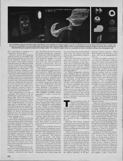 CFQ May-June 1982 pg. 20