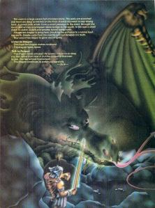 Comm 1983-1