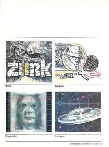 Comm 1983-6