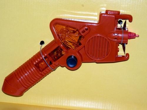 Dune Gun 1984-3