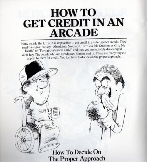 Playing 1982-4
