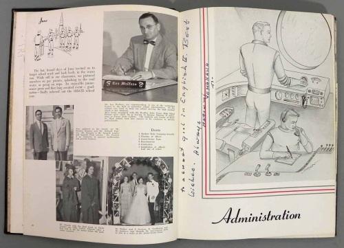 Reedley 1955-5
