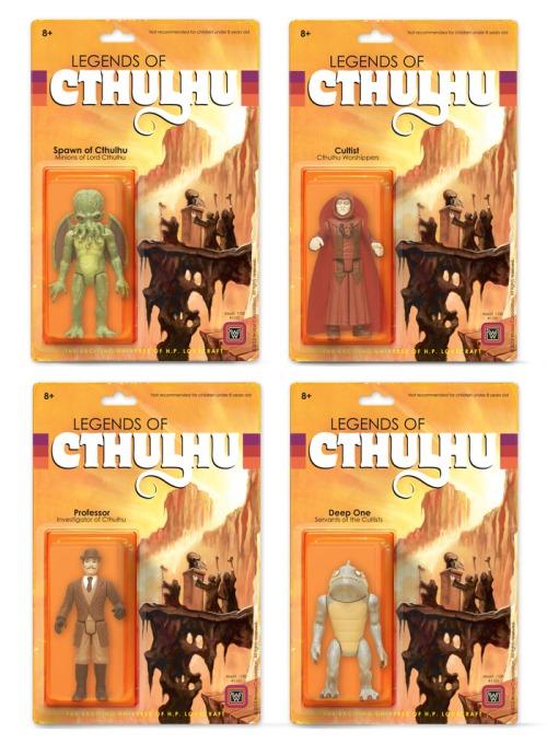 Cthulhu-1