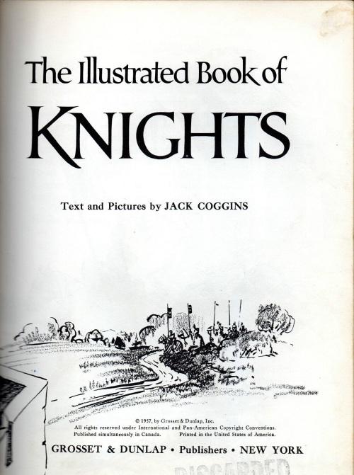 Knights 1957-2