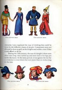 Knights 1957-3