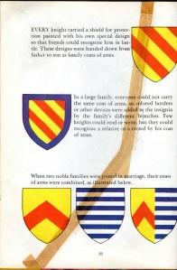 Knights 1957-6