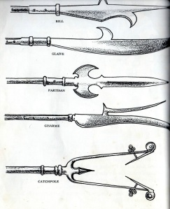 Knights 1957-7